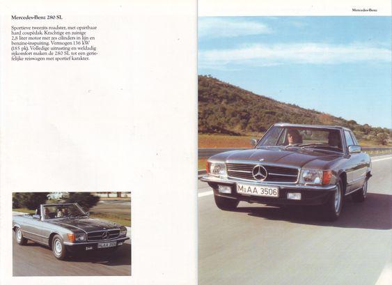 1980 Mercedes.jpg