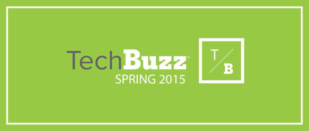 Techbuzz 2015 Logo- Synapsify Home Page.jpg
