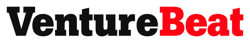 VentureBeat Logo- Synapsify Home Page.png