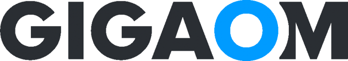 GigaOm Logo- Synapsify Home Page.png