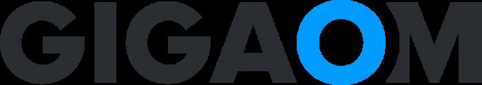 GigaOm Logo.png