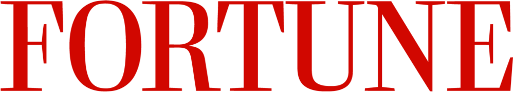 Fortune Logo.png