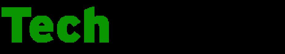 TechCrunch Logo.png