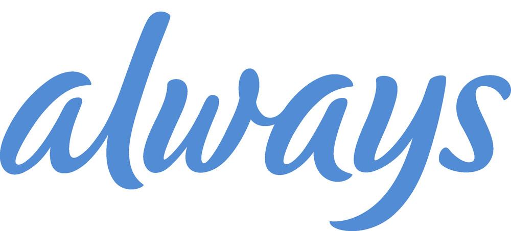 Always logo.jpg
