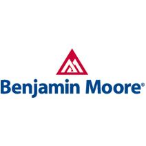 Benjamin Moore.png