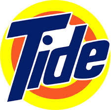 Tide Logo.jpg