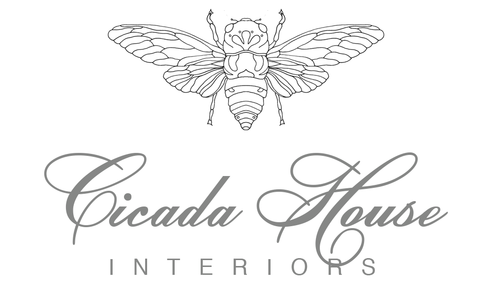 cicada house interiors