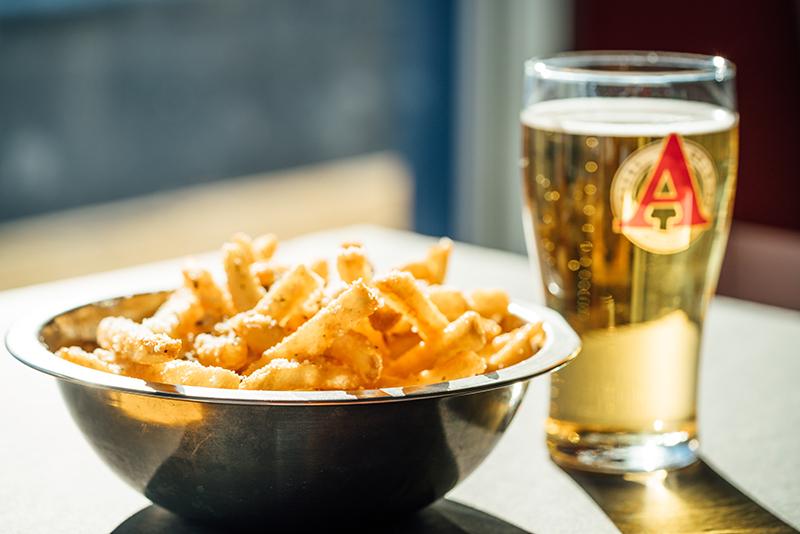 beer&fries-(1-of-1).jpg