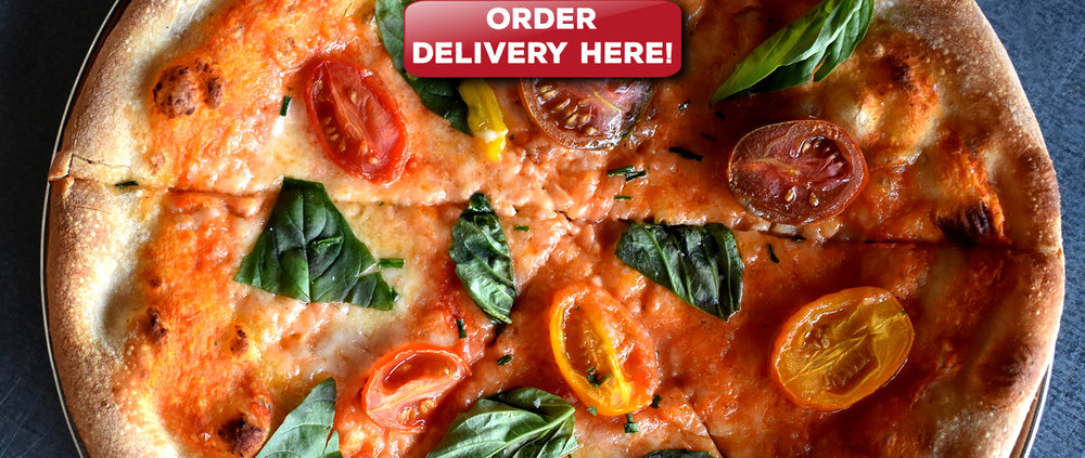 Crafty-Fox-&-Pizzeria-margherita-pizza.jpg