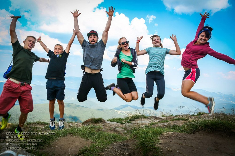 student-jumping.jpg