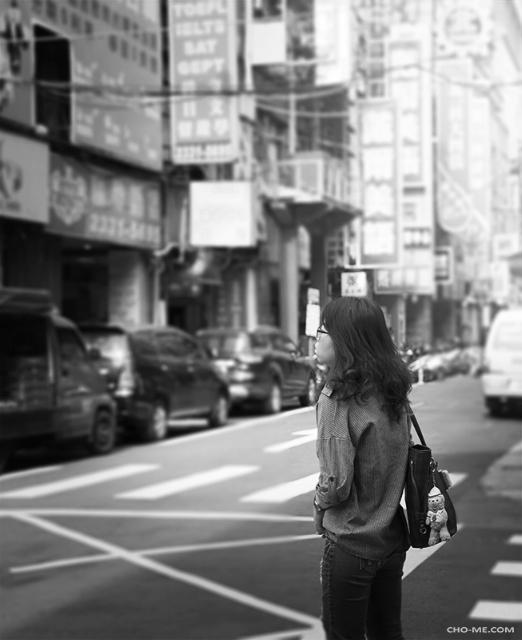 Nov 18, 2016 - Taipei - Taiwan