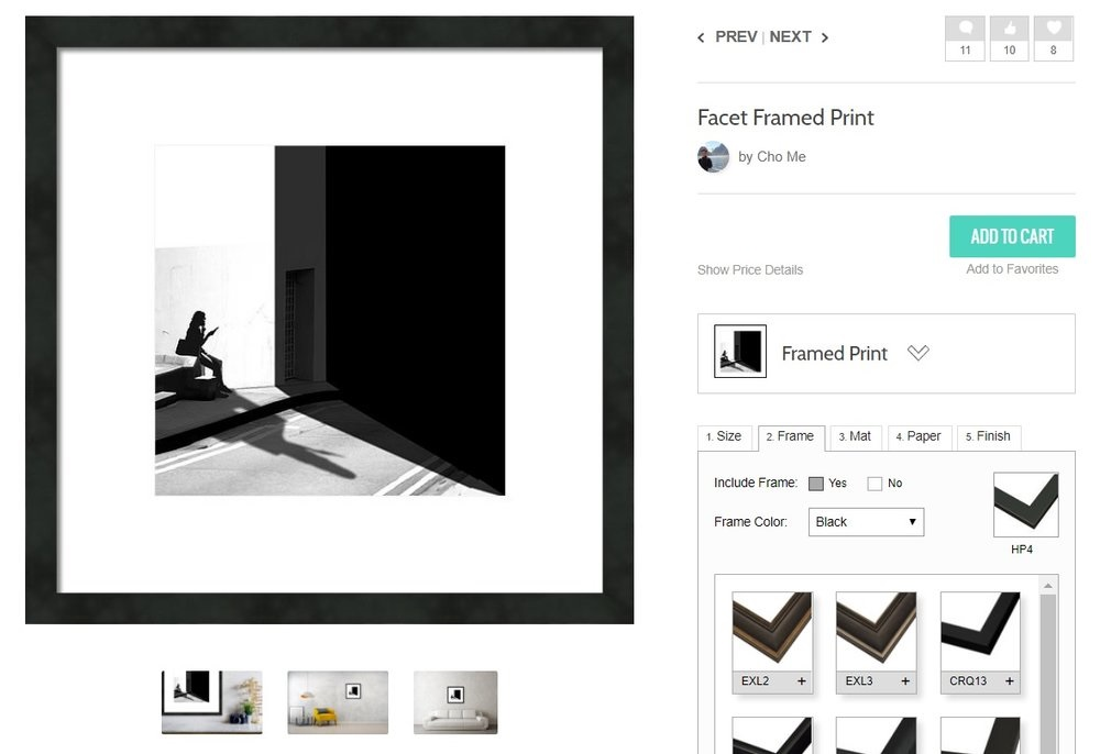fine+Prints.jpg