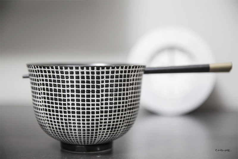Bowl-Fortune