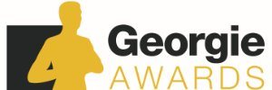 Visit Georgie Awards Page