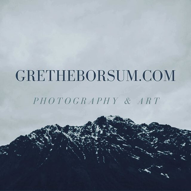 New photography website up and running. Check back for new and exciting pictures!