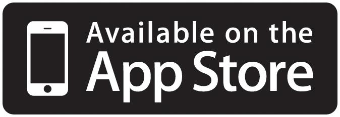 ae702-app_store_badge_en_0609.png