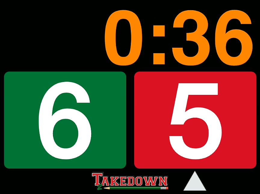 scoreboard-with-injury-on-right-side-from-airserver.jpg