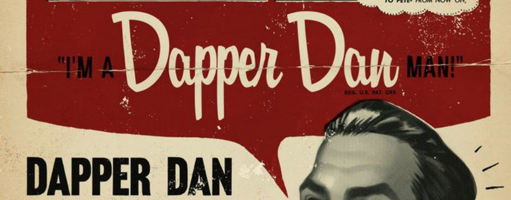 Dapper Dan Results -- 2010 to 2015 | LevelChanger