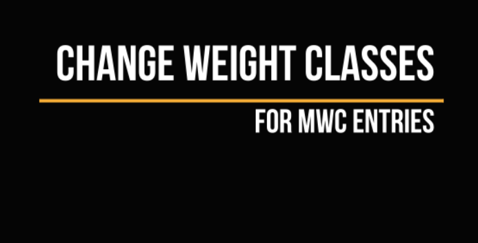 Screenshot -- Intro How To -- Change Weight Classes for MWC.png