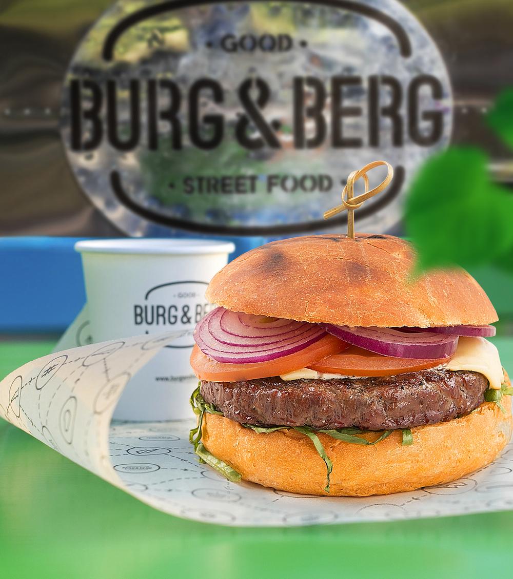 бургер 1.jpg