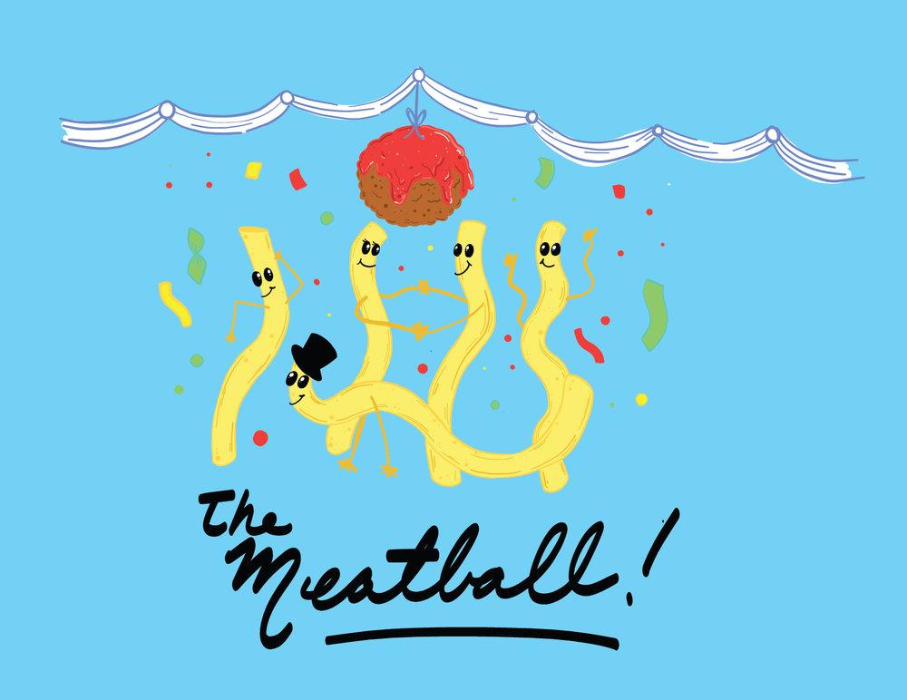 TheMeatball_v2.jpg