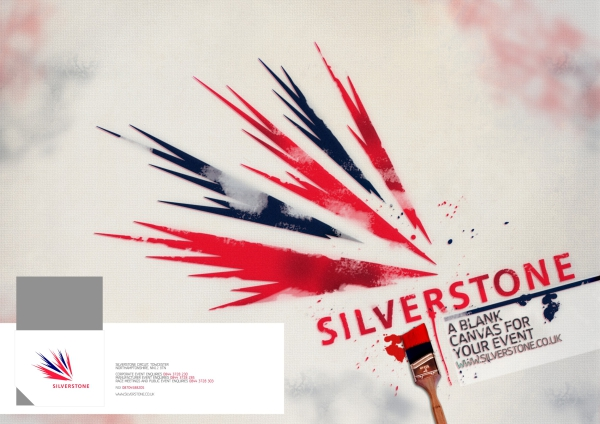 BEHANCE STANDARD - Silverstone 1.jpg