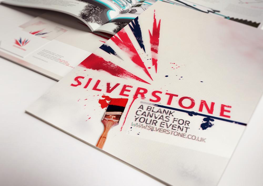 BEHANCE STANDARD - Silverstone 7.jpg