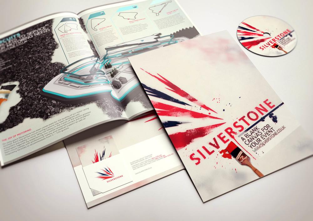 SILVERSTONE -brochure-design (5).jpg