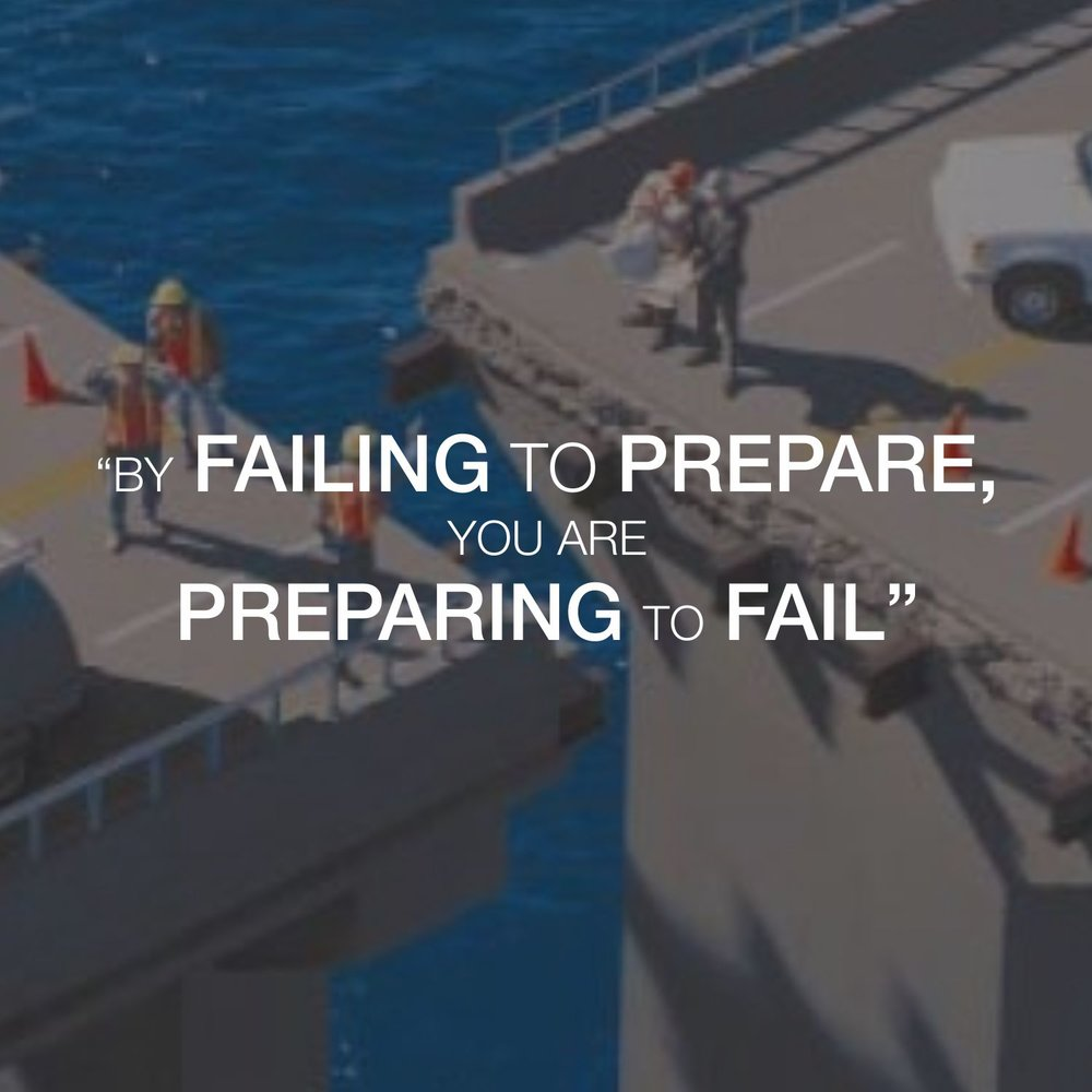 FAILING TO PREPARE - 01.jpg