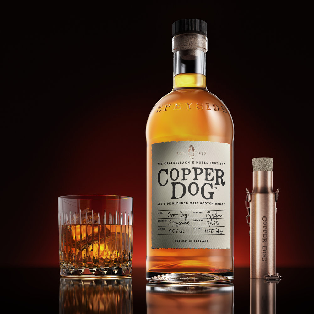 COPPER DOG - FINAL - 05.jpg