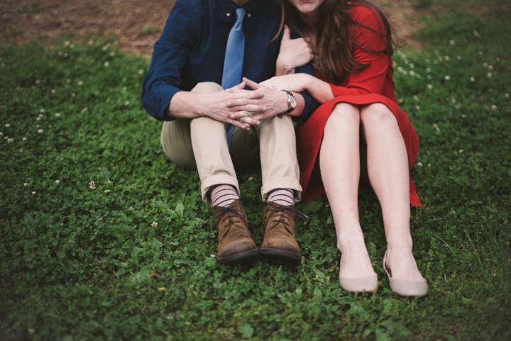 alix and tanner blog-78.jpg