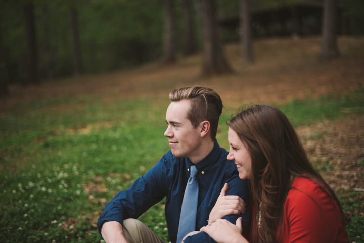 alix and tanner blog-83.jpg