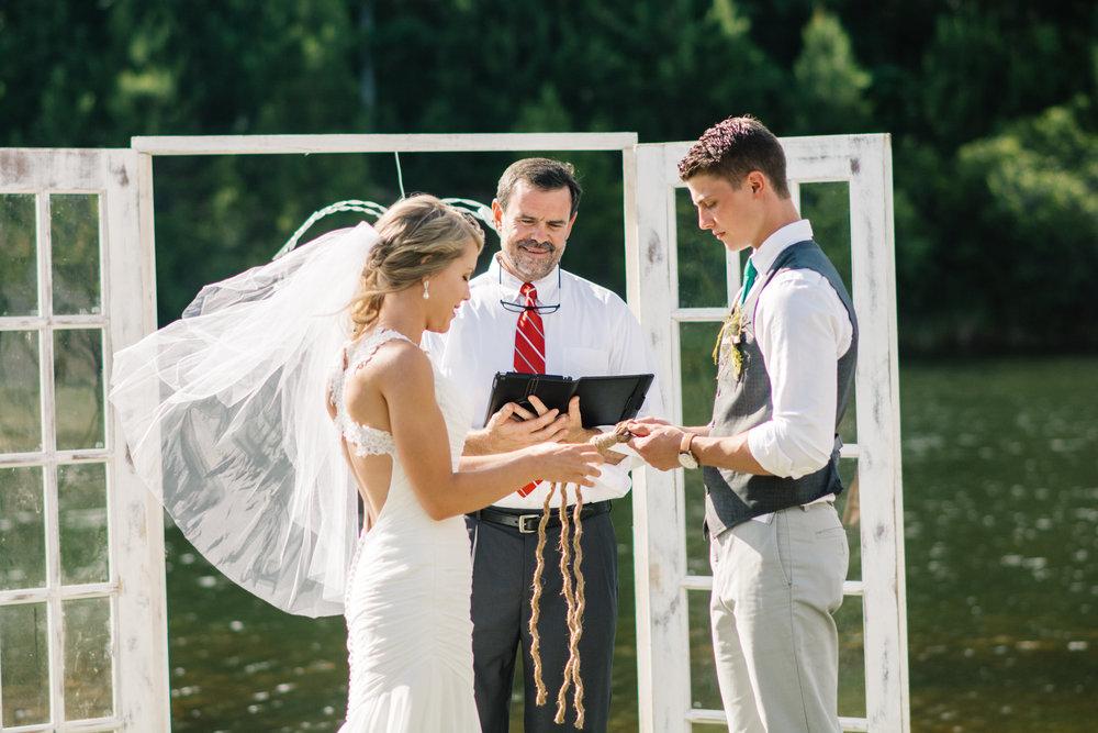 Dempsey Wedding-the ceremony-0033.jpg