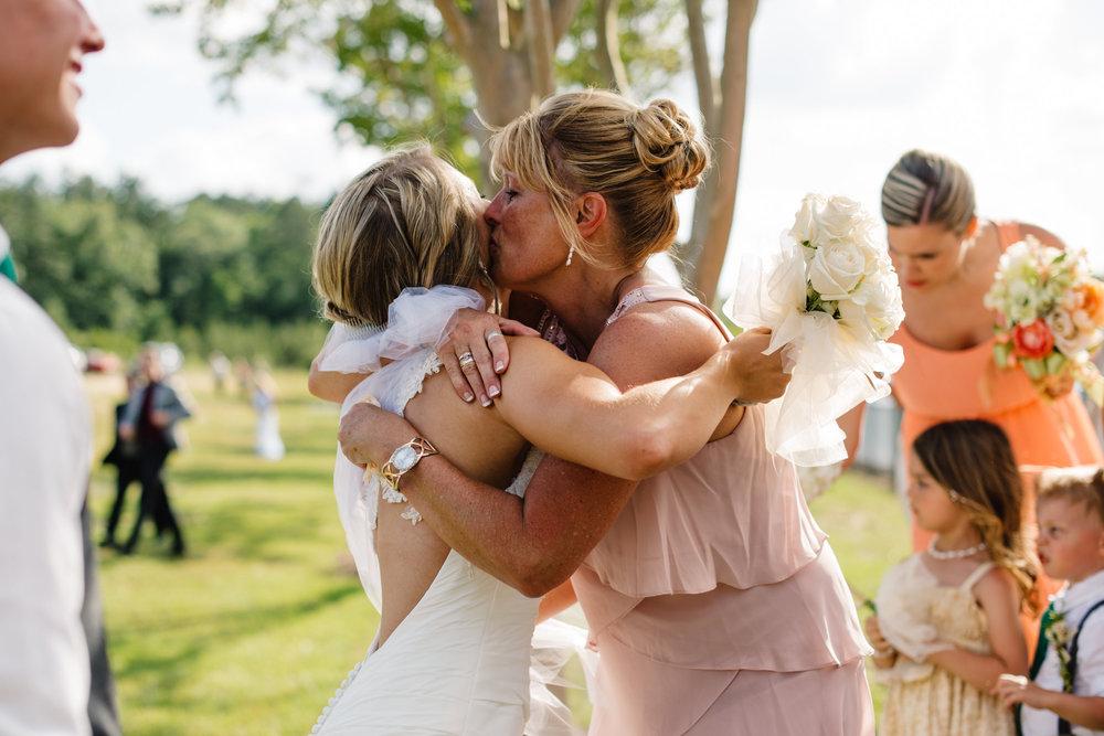 Dempsey Wedding-the ceremony-0104.jpg