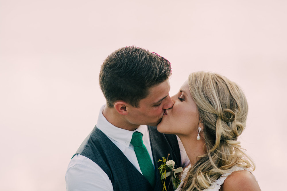 Dempsey Wedding-the newlyweds-0080.jpg
