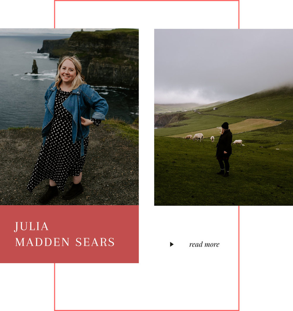 Julia-Madden-Stories-right.jpg
