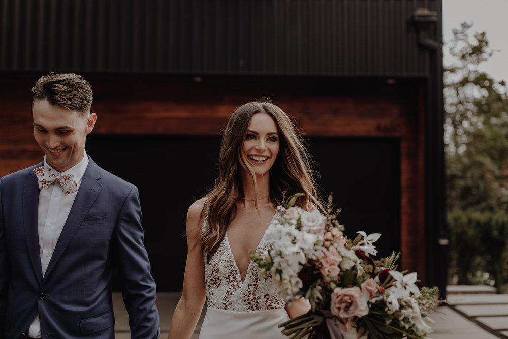 jenna_wil_wedding-101.jpg
