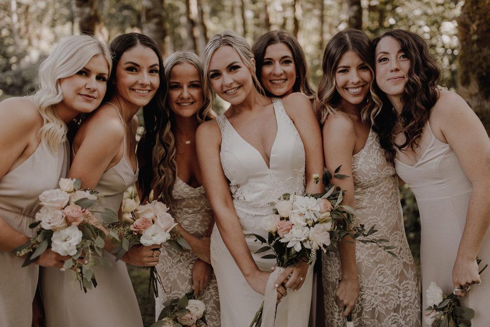 kiley_troy_wedding-204.jpg