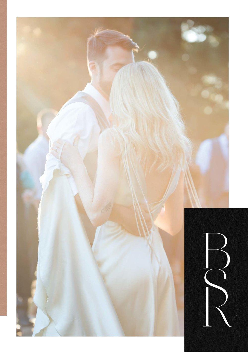 BSR-Homepage-Thumbs-03.jpg