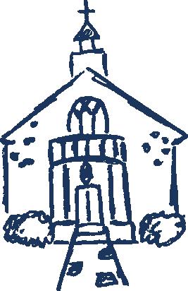 ChurchDrawingforWebsite.png