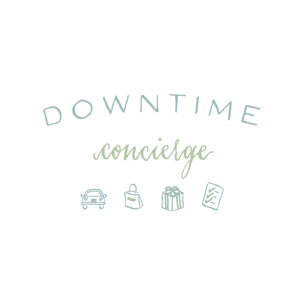 DowntimeConcierge_LogoFinal.jpg