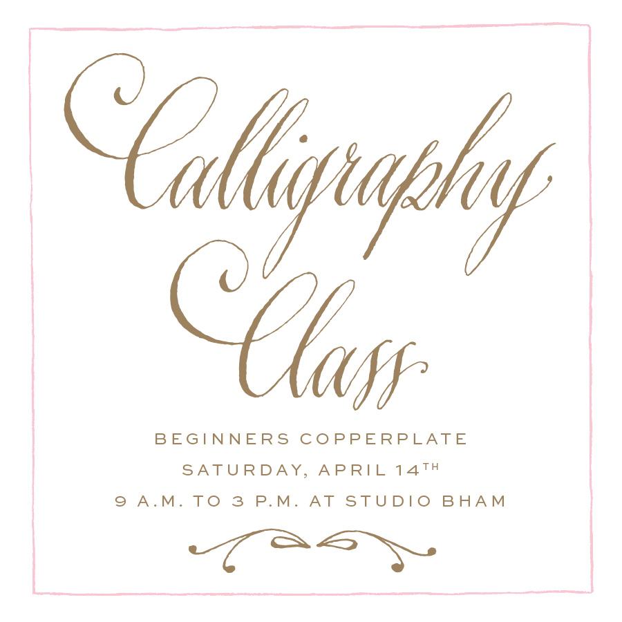 CalligraphyClassInstagram.jpg