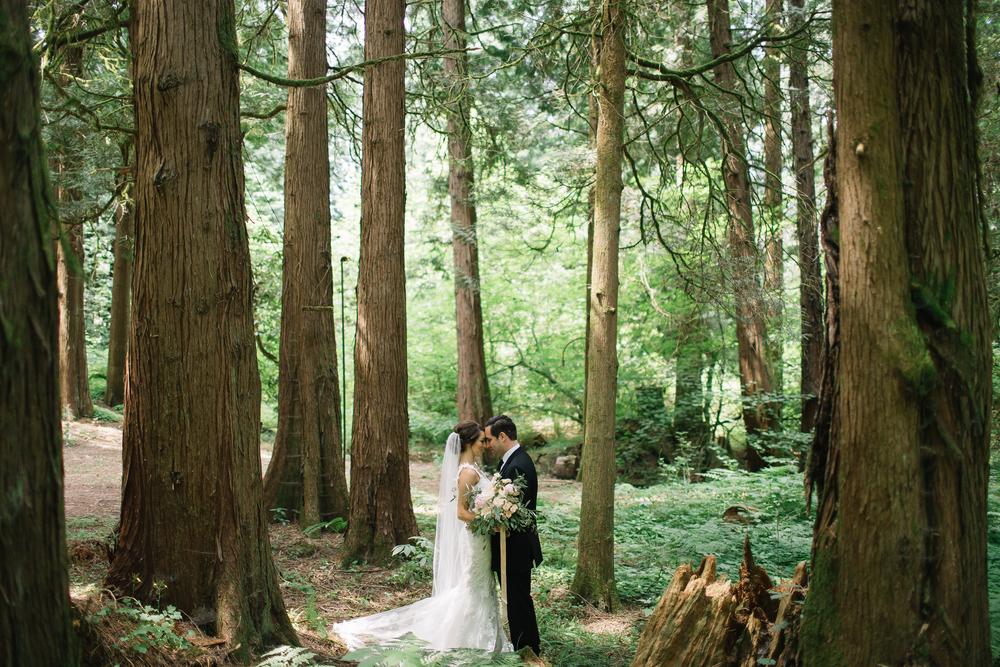 Lois_David_Wedding0264.JPG