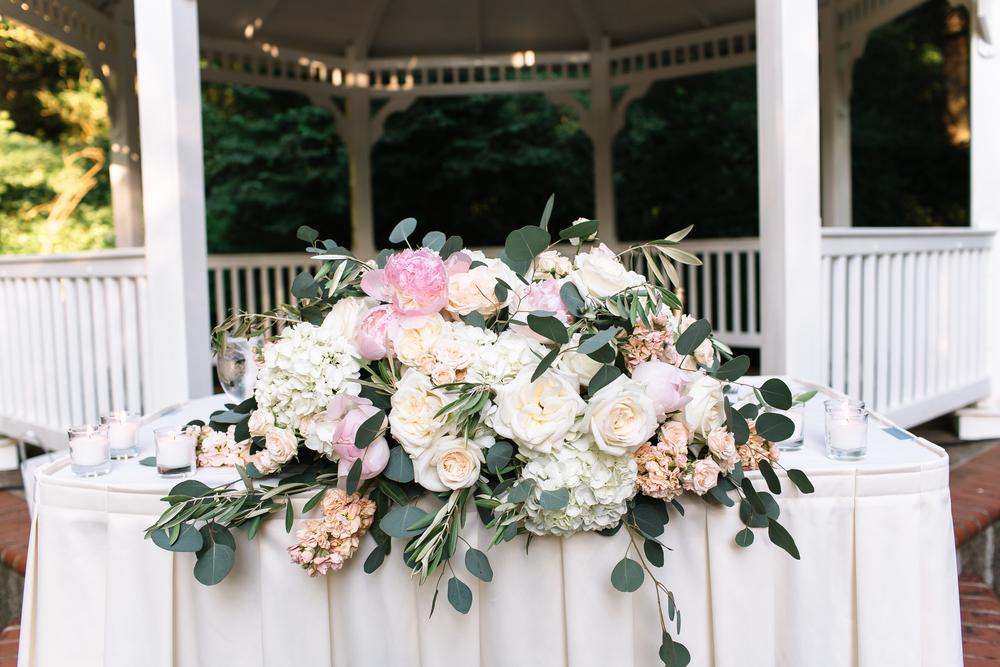Lois_David_Wedding1008.JPG