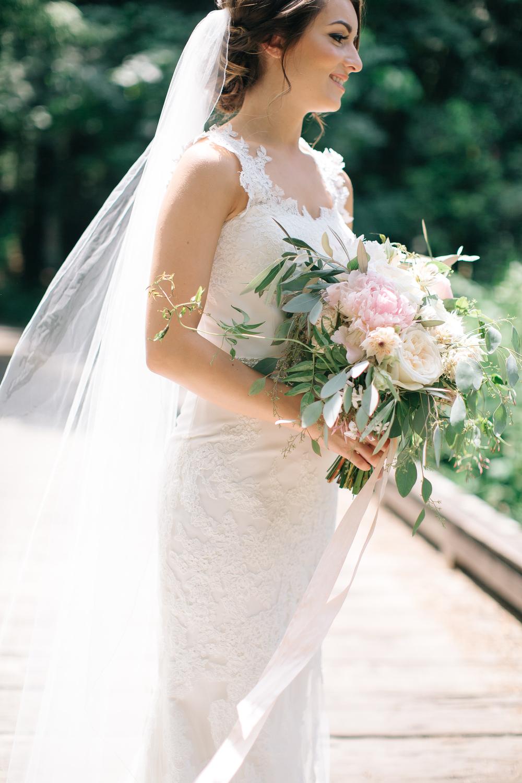 Lois_David_Wedding0310.JPG