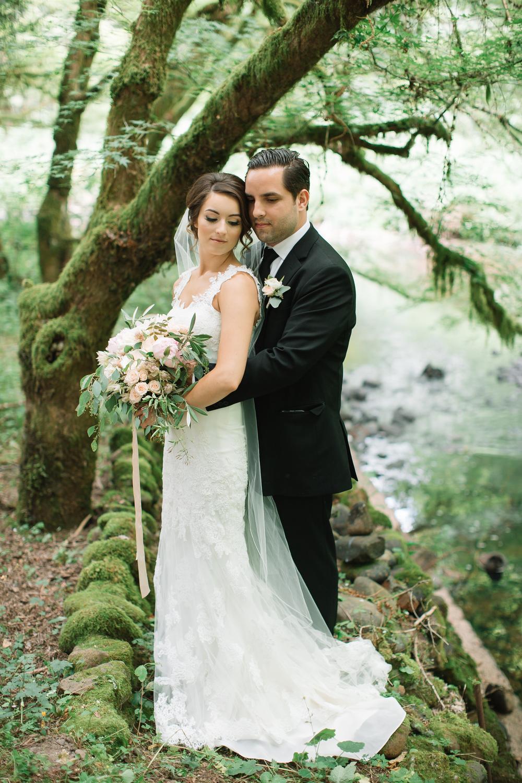 Lois_David_Wedding0238.JPG
