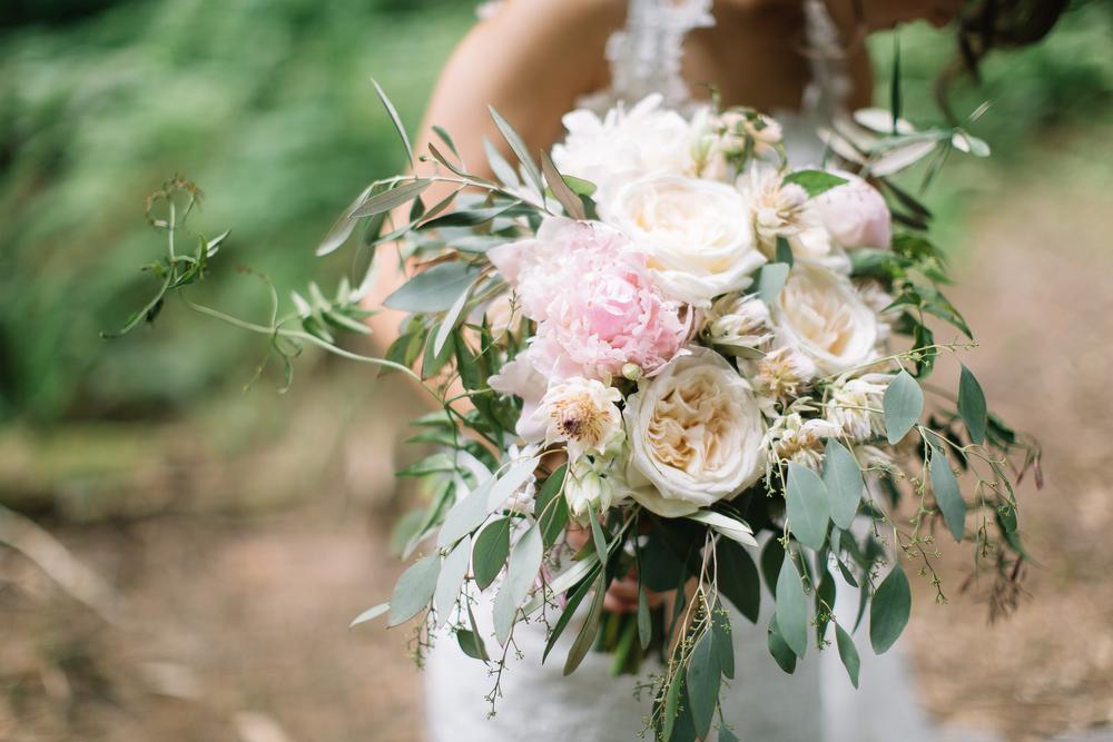 Lois_David_Wedding0288.JPG