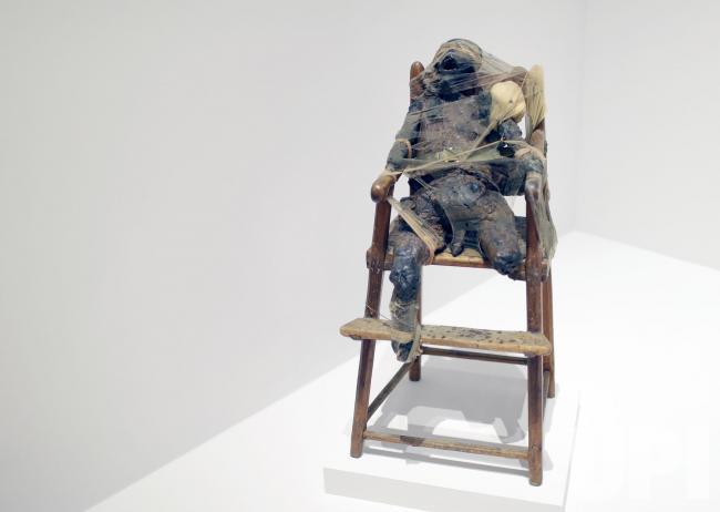 BRUCE-CONNER-MOMA.jpg