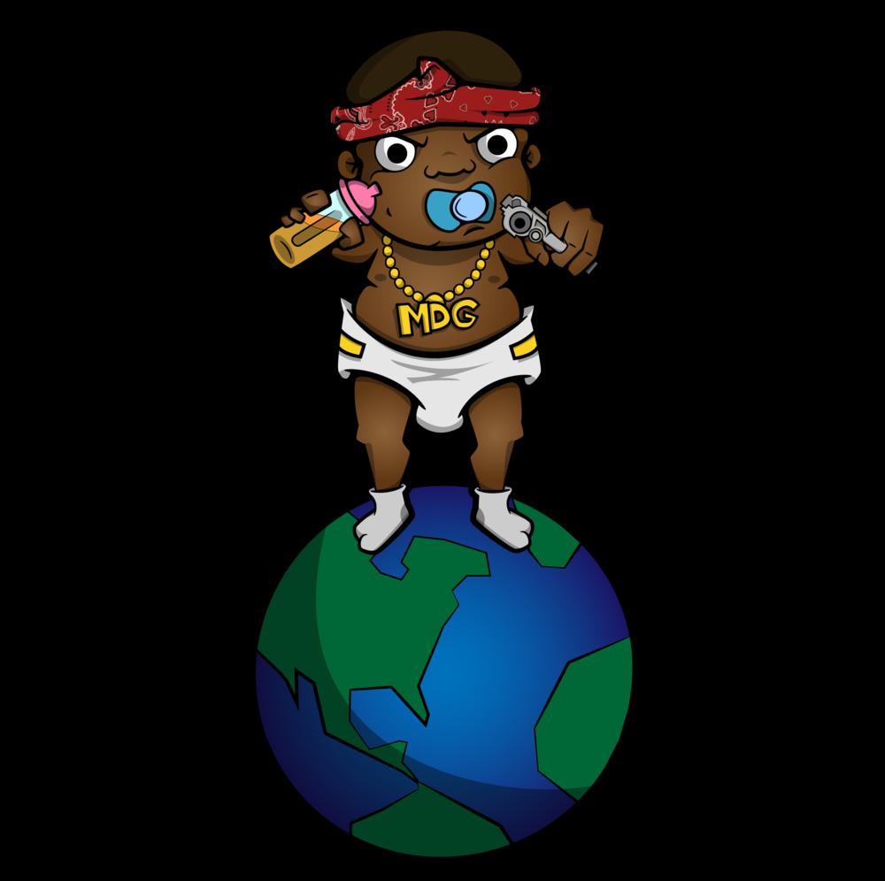 MDG Baby Worldblk.png