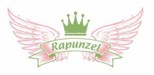 Rapunzel Foundation